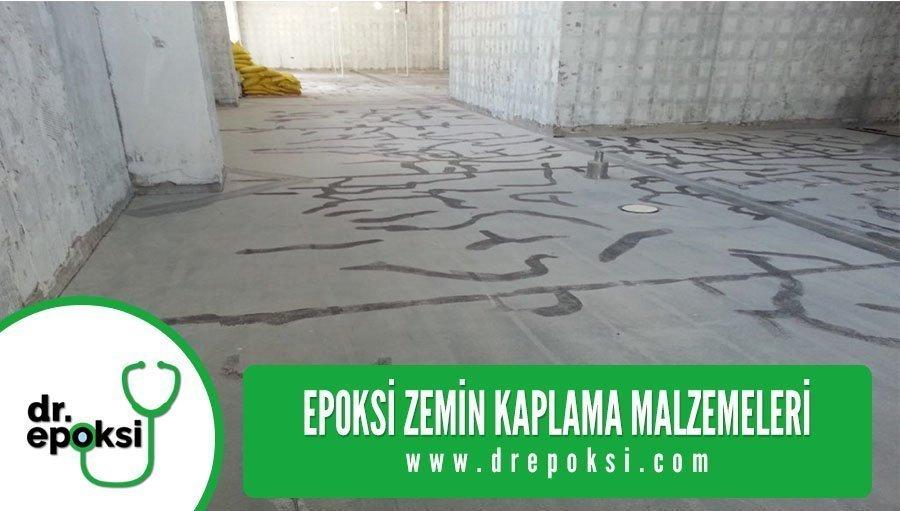 epoksi-zemin-kaplama-malzemeleri