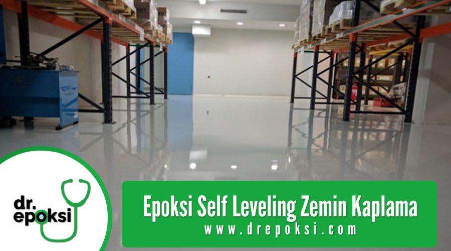 epoksi-self-leveling-zemin-kaplama