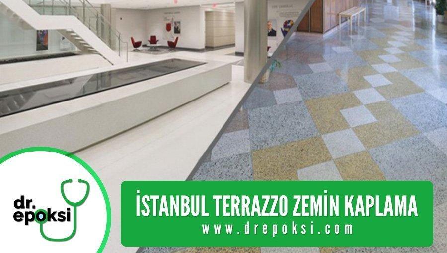 istanbul-terrazzo-zemin-kaplama