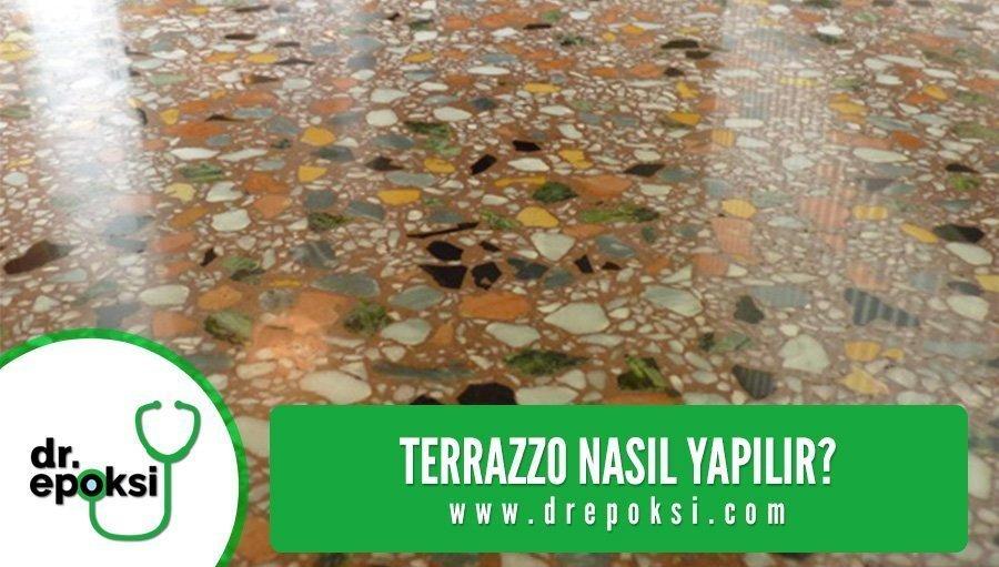 terrazzo-nasil-yapilir