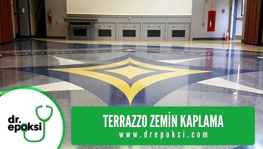 terrazzo-zemin