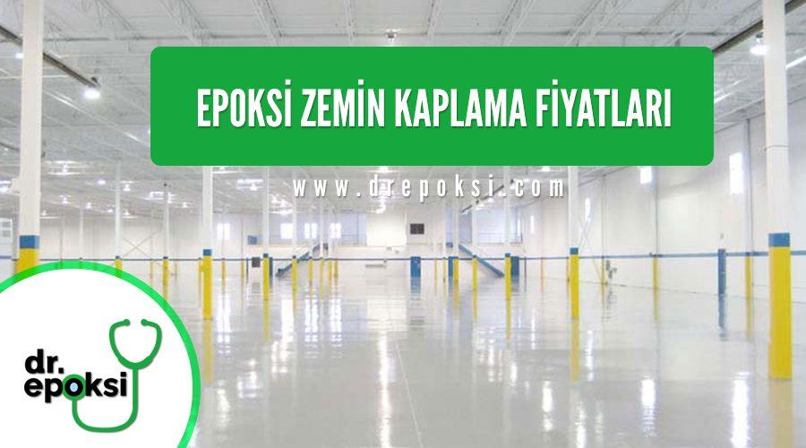 epoksi-zemin-kaplama-fiyatlari