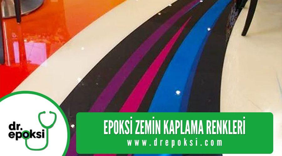 epoksi-zemin-kaplama-renkleri