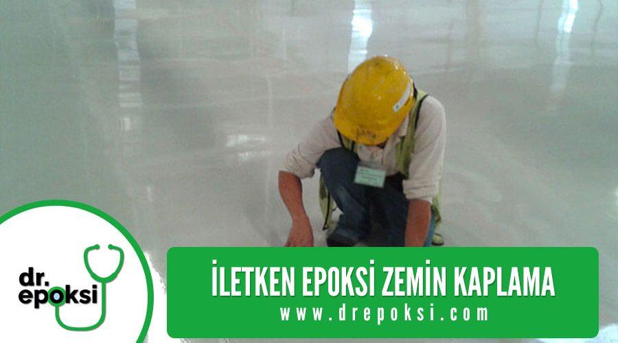 iletken-epoksi-zemin-kaplama