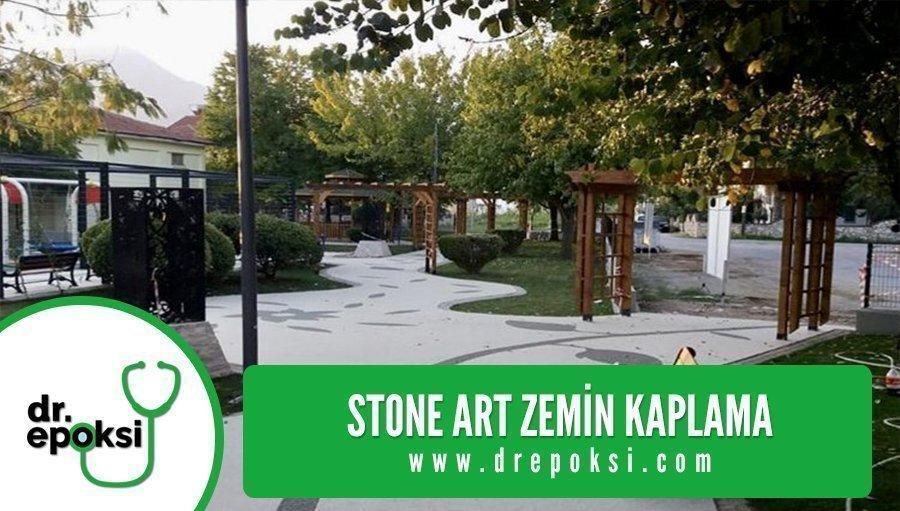 stone-art-zemin-kaplama