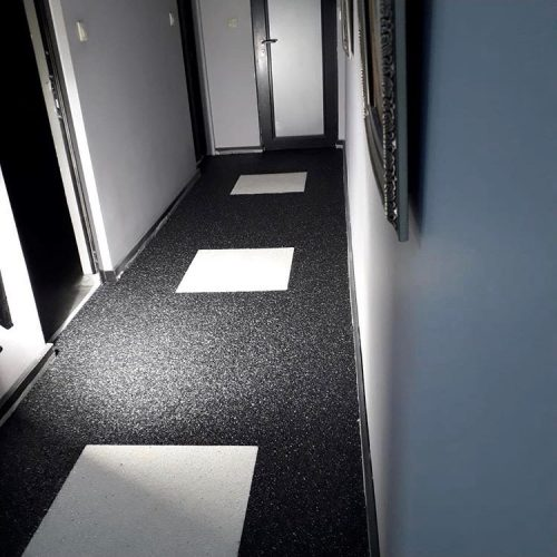 stone-carpet-zemin-kaplama-03