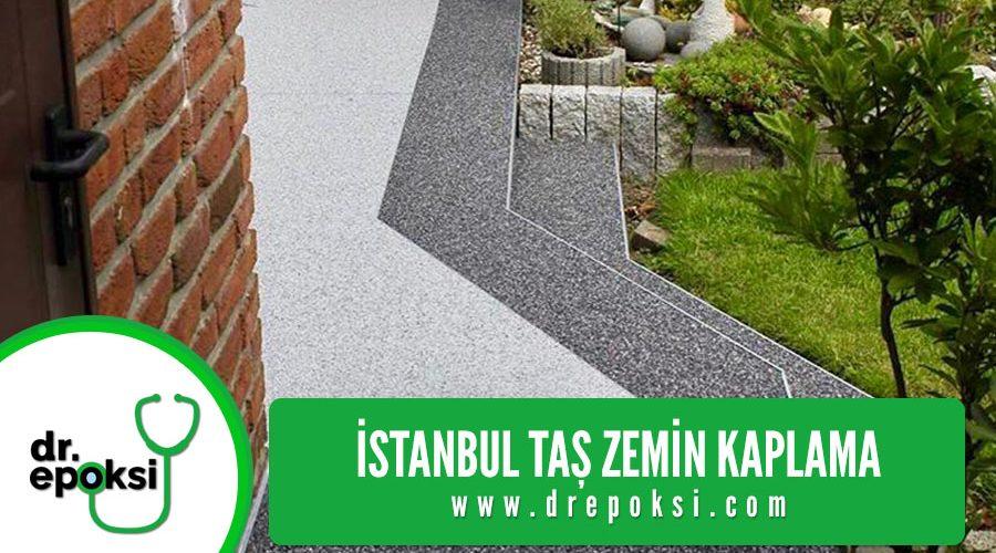 istanbul-tas-zemin-kaplama