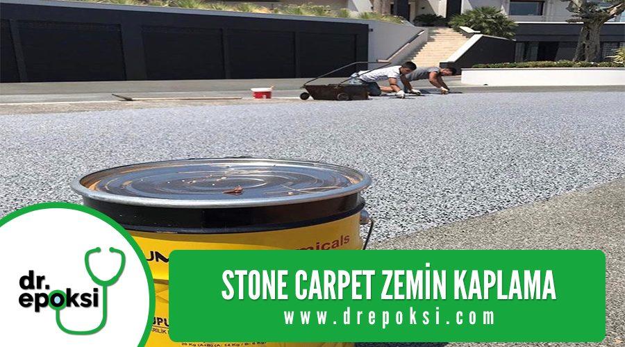 stone-carpet-zemin-kaplama
