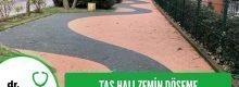 tas-hali-doseme