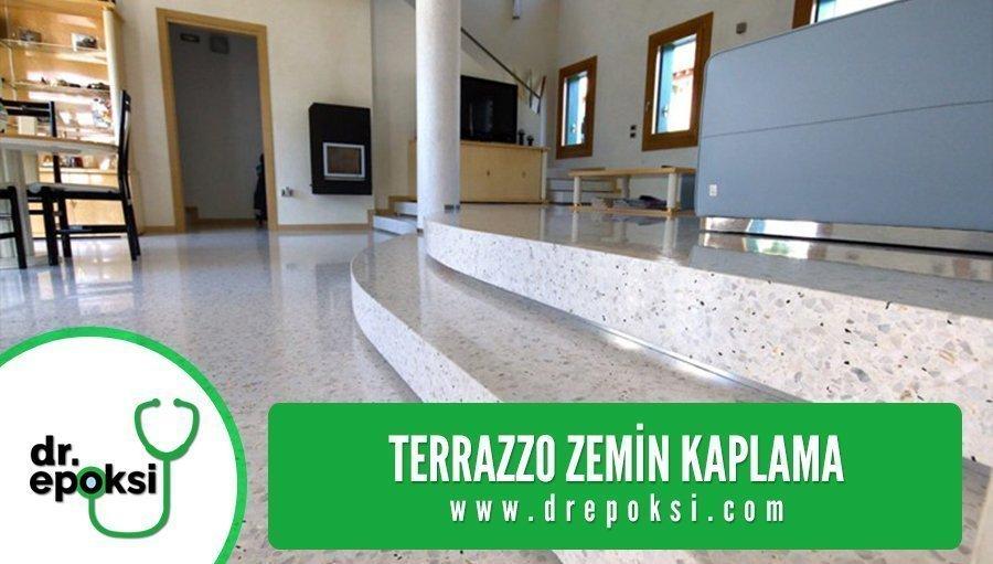 terrazzo-zemin-kaplama
